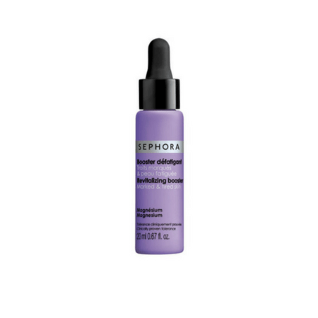 revitalizing-booster-20-ml-sephora-collection