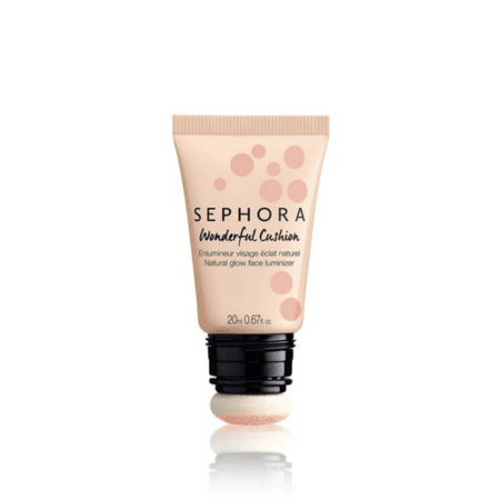 wonderful-cushion-luminizer