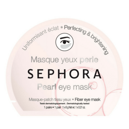 eye-mask-pearl-perfecting-brightening-sephora-collection