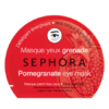 eye-mask-pomegranate-anti-fatigue-energizing-sephora-collection