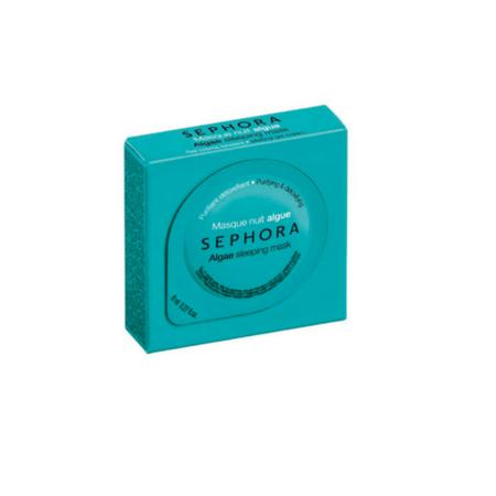 sleeping-mask-algae-purifying-detoxifying-sephora-collection