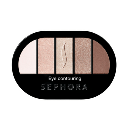 colorful-5-eye-contouring-palette-porcelain