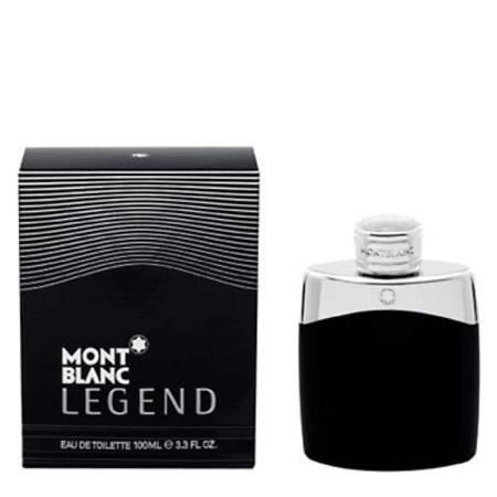 mont-blanc-legend-men-edt-100-ml