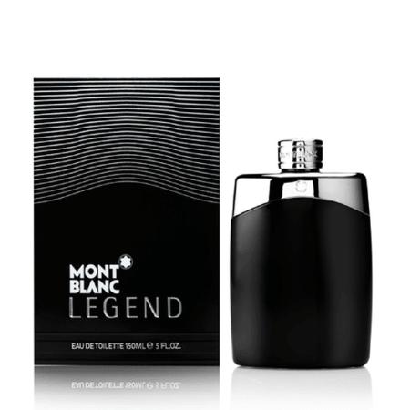 mont-blanc-legend-men-edt-150-ml