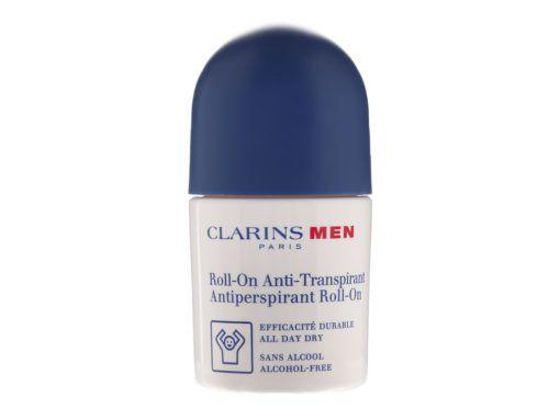 desodorante-roll-on-clarins