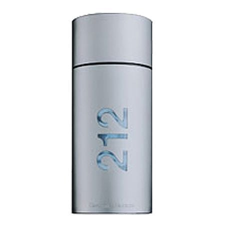 212-men-eau-100-ml