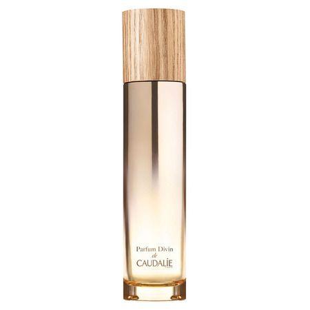 divine-fragrance-50-m