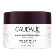 vine-body-butter-225-ml-caudalie