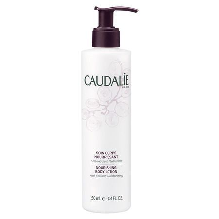 nourishing-body-lotion-250-ml-caudalie