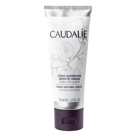 hand-and-nail-cream-75-ml-caudalie