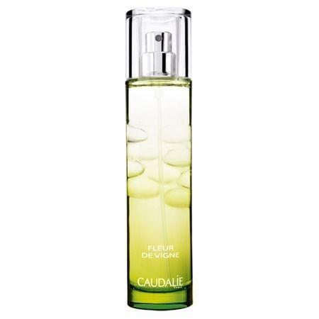fleur-de-vigne-fragrance-50-ml