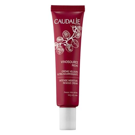 vinosource-intense-moisture-rescue-cream-40-ml-caudalie