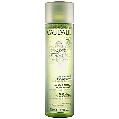 make-up-remover-cleansing-water-200-ml-caudalie