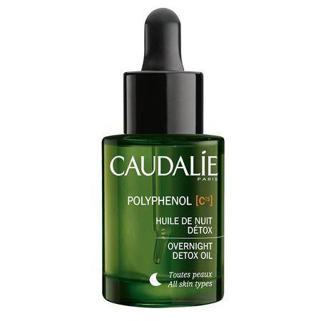 polyphenol-c15-overnight-detox-oil-caudalie