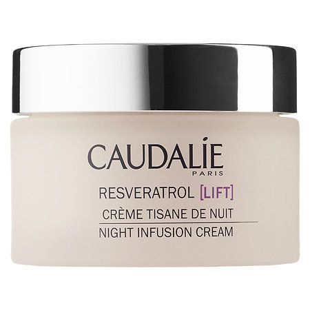resveratrol-lift-night-infusion-cream-caudalie