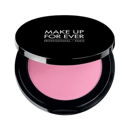 sculpting-blush-powder-blush-6-satin-fresh-pink