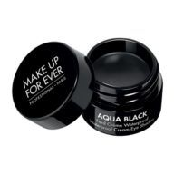 qua-black-waterproof-cream-eye-shadow