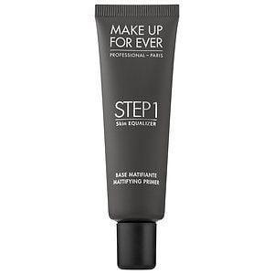 step-1-skin-equalizer-mattifying-primer
