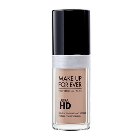ultra-hd-invisible-cover-foundation-r230-ivory