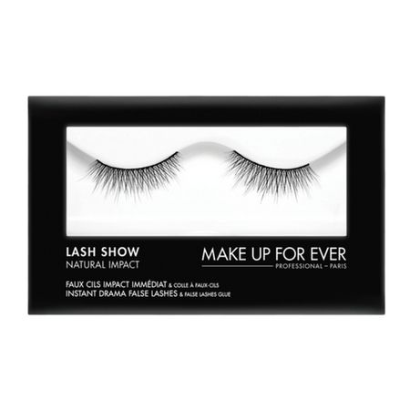 lash-show-n-101-instant-drama-false-lashes-false-lashes-glue-natural-impact