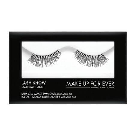 lash-show-n-103-instant-drama-false-lashes-false-lashes-glue-natural-impact
