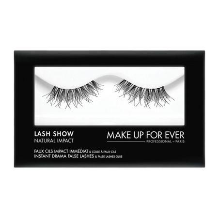 lash-show-n-105-instant-drama-false-lashes-false-lashes-glue-natural-impact