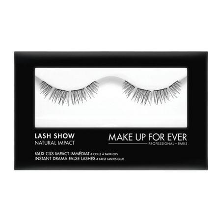lash-show-n-201-instant-drama-false-lashes-false-lashes-glue-natural-impact
