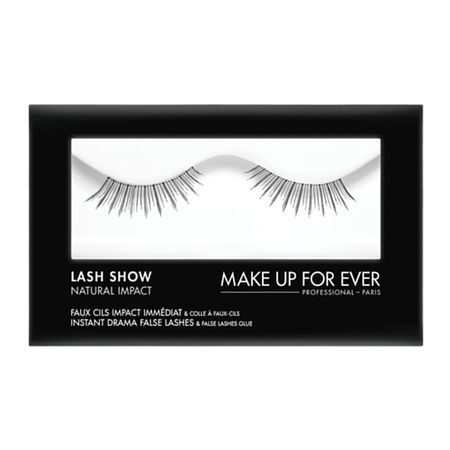 lash-show-n-304-instant-drama-false-lashes-false-lashes-glue-natural-impact