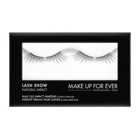 lash-show-n-401-instant-drama-false-lashes-false-lashes-glue-natural-impact