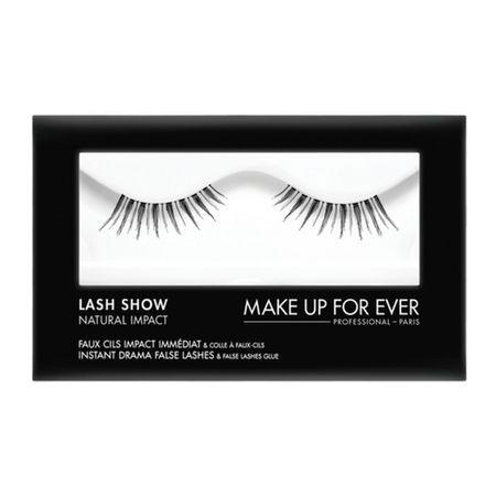 lash-show-n-405-instant-drama-false-lashes-false-lashes-glue-natural-impact