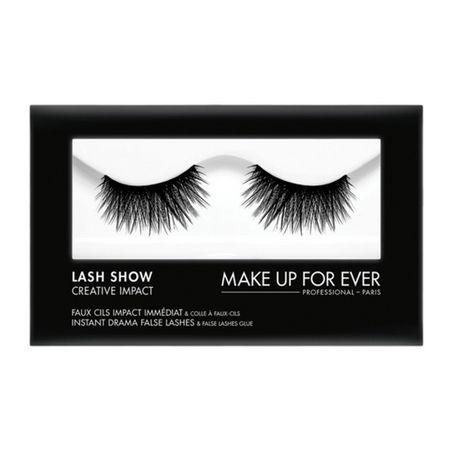 lash-show-c-708-instant-drama-false-lashes-false-lashes-glue-creative-impact