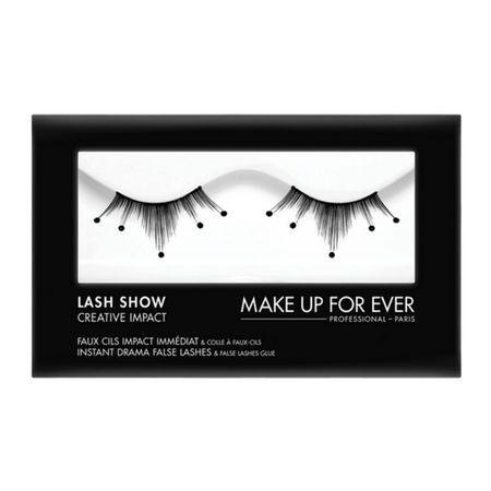 lash-show-c-801-instant-drama-false-lashes-false-lashes-glue-creative-impact