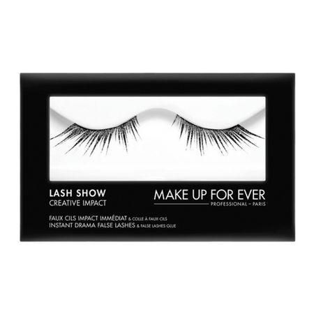 lash-show-c-802-instant-drama-false-lashes-false-lashes-glue-creative-impact