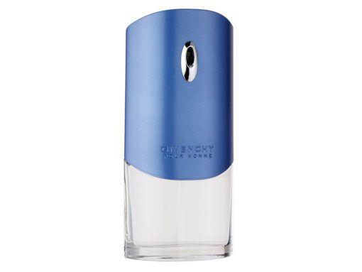 givenchy-fragancia-blue-label-para-caballero-100-ml