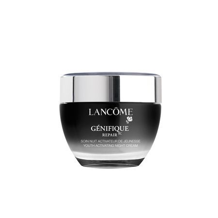 crema-de-noche-lancome-genifique-50-ml-lancome