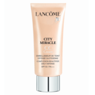 city-miracle-01-lancome