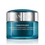 visionnaire-advanced-multi-correcting-cream-50ml-lancome