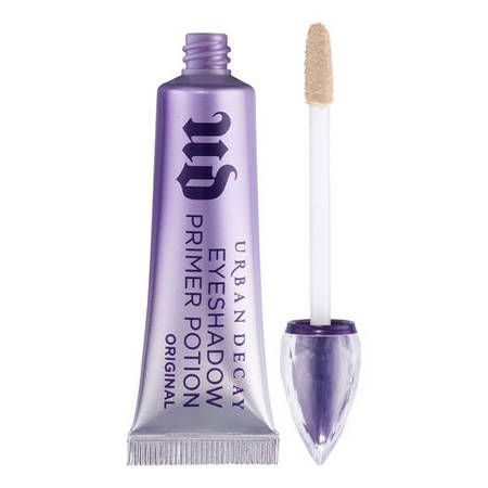 eyeshadow-primer-potion-original