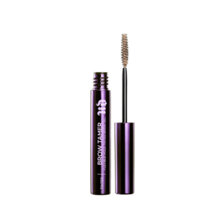 brow-tamer-flexible-hold-tinted-brow-gel-taupe
