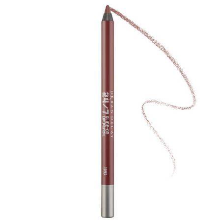 247-glide-on-lip-pencil-1993