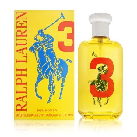 big-pony-women-3-yellow-edt-100-ml