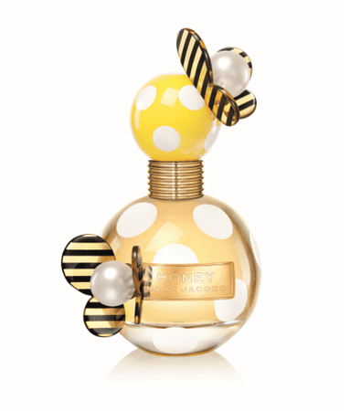 honey-100-ml