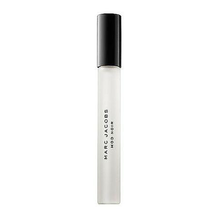 mod-noir-edp-rollerball-10-ml-marc-jacobs-fragrance