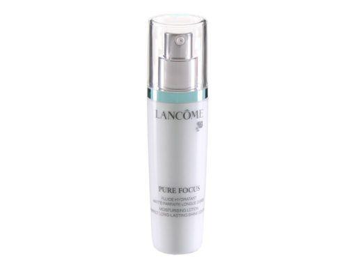 locion-lancome-hidratante-50-ml