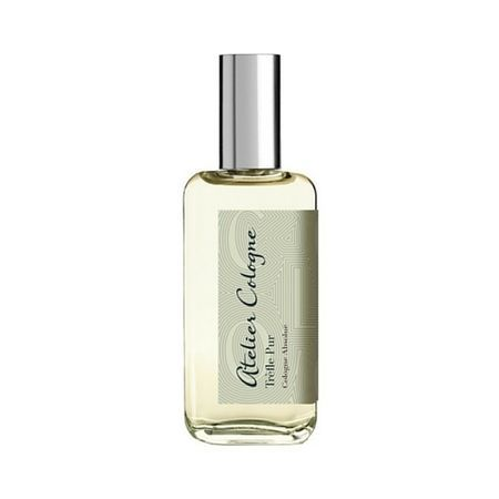 atelier-cologne-absolue-trefle-pur-1-oz