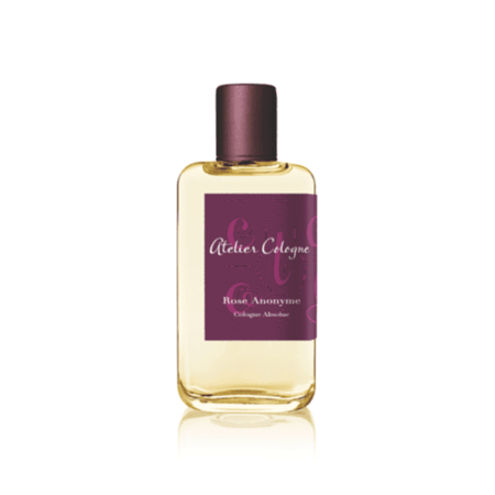 rose-anonyme-cologne-absolue-pure-perfume-100-ml