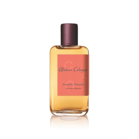 pomelo-paradis-cologne-absolue-pure-perfume-100-ml