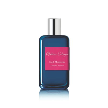 collection-azur-sud-magnolia-100-ml