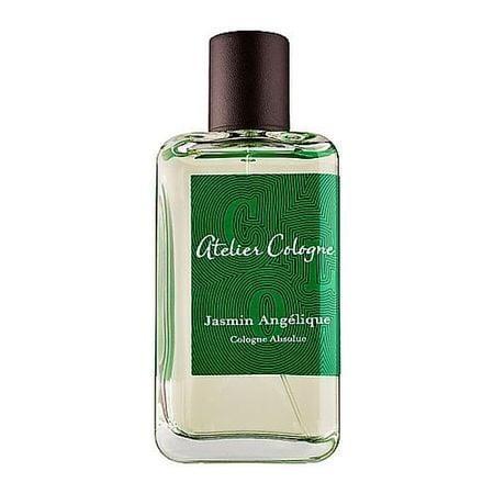 atelier-cologne-jasmin-angelique-cologne-absolue-pure-perfume-3-3-oz