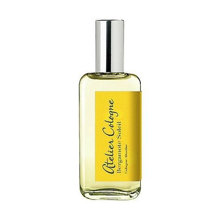 atelier-cologne-bergamote-soleil-cologne-absolue-1-oz
